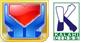 KALAHI-CIDSS NCDDP PROCUREMENT